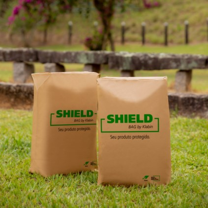Embalajes para productos químicos, embalajes para minerales y embalajes para fertilizantes