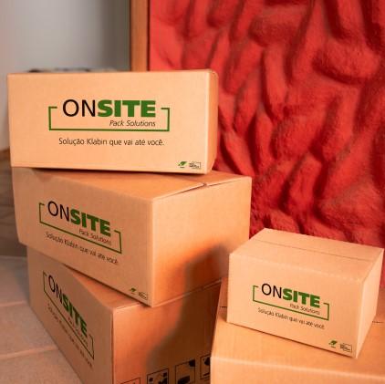 Embalajes para artículos de higiene y limpieza