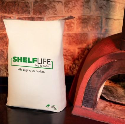 Embalagens para farinhas e farelos, pet food e nutrição animal
