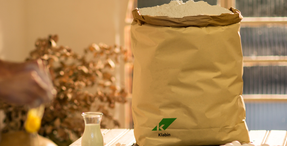 Embalajes para café, embalajes para harinas y salvados y embalajes para comida para mascotas